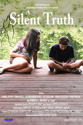 A Silent Truth Trailer