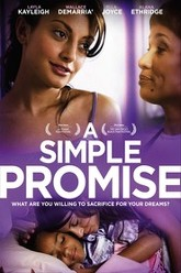 A Simple Promise Trailer