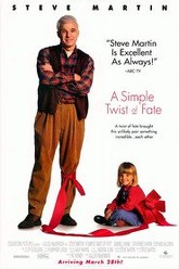 A Simple Twist of Fate Trailer