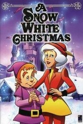 A Snow White Christmas Trailer