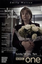 A Song for Jenny Trailer