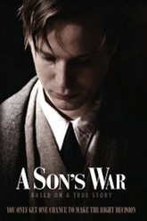 A Son's War Trailer