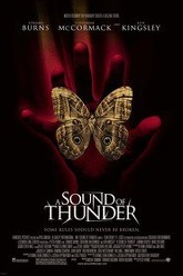 A Sound of Thunder Trailer