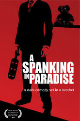 A Spanking in Paradise Trailer