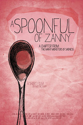 A Spoonful of Zanny Trailer
