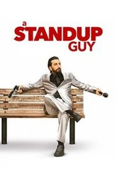 A Stand Up Guy Trailer