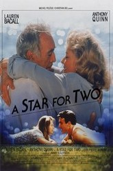 A Star for Two Trailer