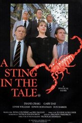 A Sting in the Tail Trailer