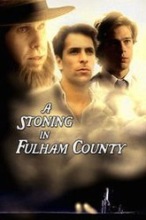 A Stoning in Fulham County Trailer