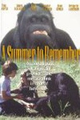 A Summer to Remember Trailer