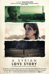 A Syrian Love Story Trailer
