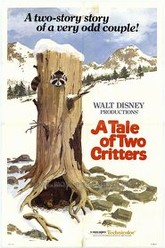 A Tale of Two Critters Trailer