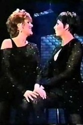 A Tale of Two Sisters - Lorna Luft and Liza Minnelli Trailer