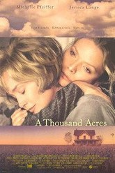 A Thousand Acres Trailer