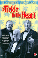 A Tickle in the Heart Trailer