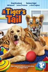 A Tiger's Tail Trailer