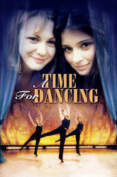 A Time for Dancing Trailer