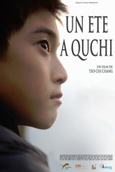 A Time in Quchi Trailer