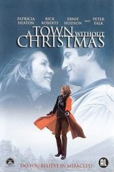 A Town Without Christmas Trailer