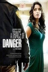 A Trace of Danger Trailer