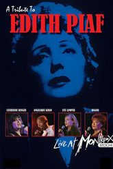 A Tribute to Edith Piaf: Live at Montreux 2004 Trailer