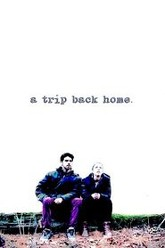 A Trip Back Home Trailer
