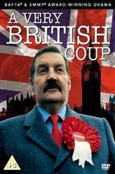 A Very British Coup Trailer