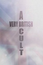 A Very British Cult Trailer