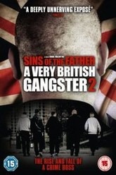 A Very British Gangster 2 Trailer