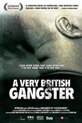 A Very British Gangster Trailer