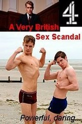 A Very British Sex Scandal Trailer