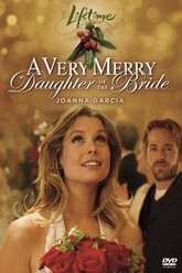 A Very Merry Daughter of the Bride Trailer