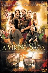 A Viking Saga: Son of Thor Trailer