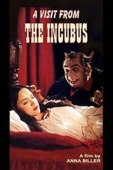 A Visit from the Incubus Trailer
