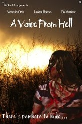 A Voice from Hell Trailer