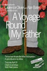 A Voyage Round My Father Trailer