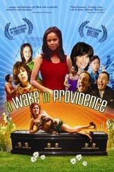 A Wake in Providence Trailer