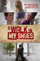 A Walk in My Shoes Trailer