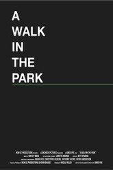 A Walk in the Park Trailer