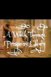 A Walk Through Prospero's Library Trailer