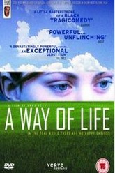 A Way of Life Trailer