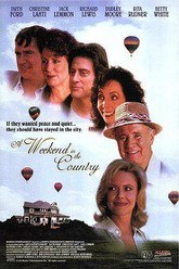 A Weekend in the Country Trailer