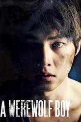 A Werewolf Boy Trailer