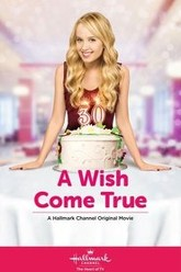 A Wish Come True Trailer