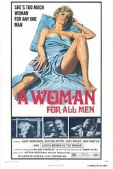 A Woman for All Men Trailer