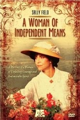 A Woman of Independent Means Trailer