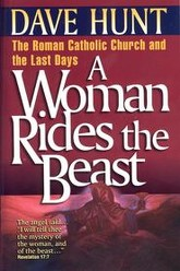 A Woman Rides The Beast Trailer