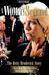 A Woman Scorned: The Betty Broderick Story Trailer
