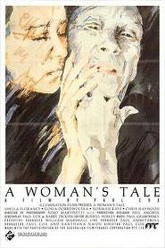A Woman's Tale Trailer