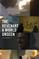 A World Unseen: The Revenant Trailer